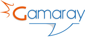Gamaray